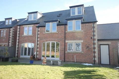 Properties For Sale On Garden Farm Estate Chester Le Street Co Durham