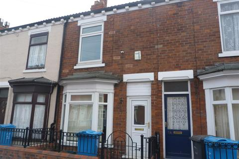 2 bedroom detached house for sale - Belmont Street, Hull