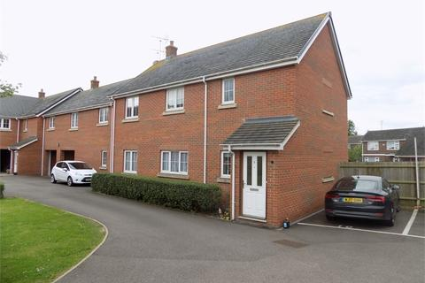 2 bedroom maisonette to rent - Gilpin Court, Hockliffe, Bedfordshire