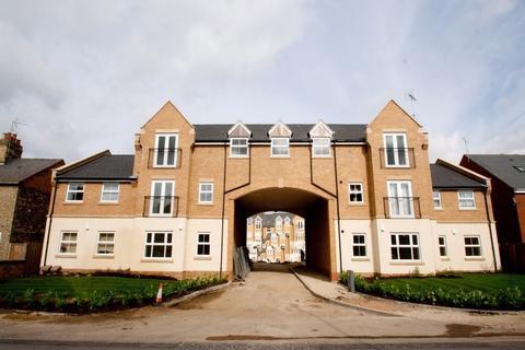 1 bedroom flat to rent - Eagle Close, Leighton Buzzard, Bedfordshire