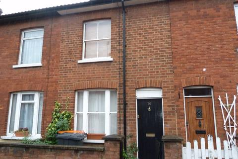 2 bedroom terraced house to rent - Vandyke Road, Leighton Buzzard, Bedfordshire