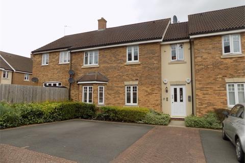 2 bedroom flat to rent - Pump Place, Old Stratford, Milton Keynes, Northamptonshire