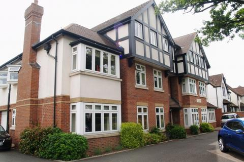 1 bedroom apartment for sale - Blossomfield Road Solihull