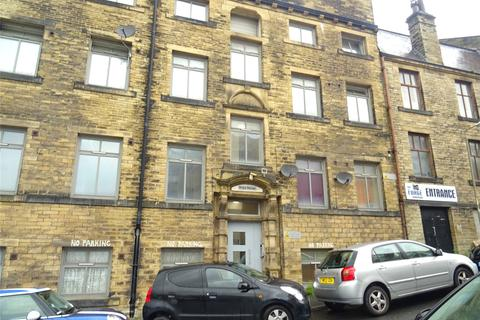 2 bedroom apartment for sale - Ruby House, Dyson Street, Bradford, West Yorkshire, BD1