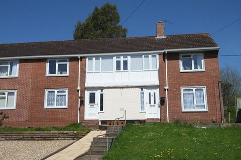 2 bedroom flat for sale - Stoke Hill, Exeter