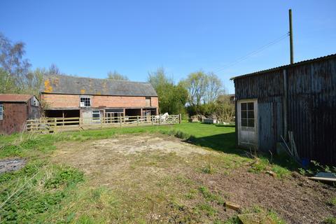 3 bedroom barn for sale - Sutton St Edmund, Spalding