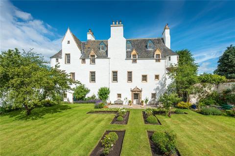 7 bedroom character property for sale - Northfield House, Preston Road, Prestonpans, East Lothian, EH32