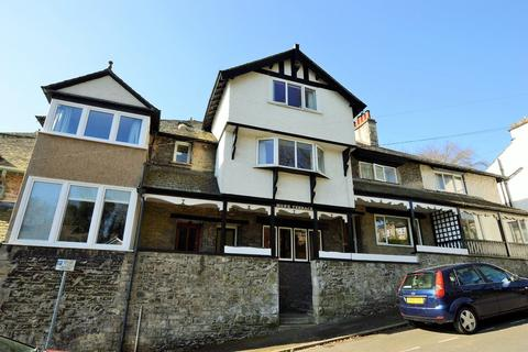 4 bedroom terraced house for sale - Captain French Lane, Kendal