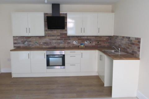 1 bedroom apartment for sale - Southcoates Avenue, Hull, East Yorkshire, HU9 3AB