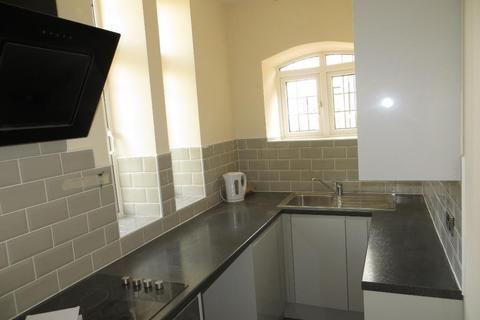 1 bedroom apartment for sale - 2-4 Southcoates Lane, Hull, East Yorkshire, HU9 3AB