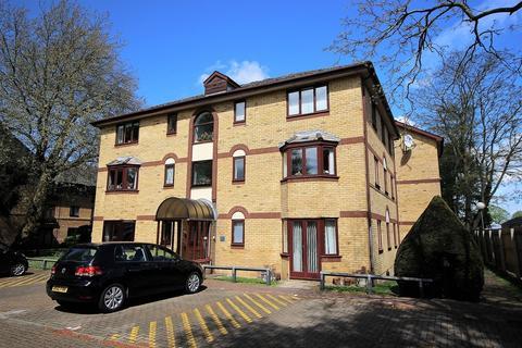 2 bedroom apartment for sale - Burling Court, Cambridge