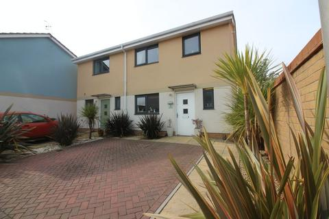 3 bedroom detached house to rent - Keel Avenue, Portishead