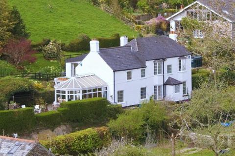 5 bedroom cottage for sale - Milton Combe