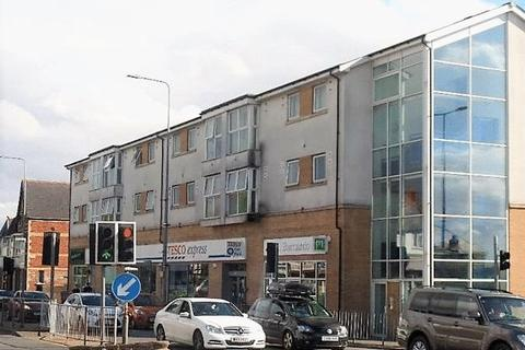 2 bedroom apartment for sale - Spacious 2 Bedroom first floor Investment property, close to University Buildings.