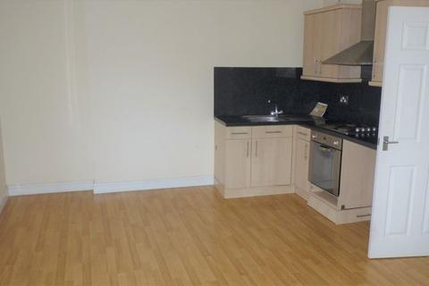 1 bedroom apartment to rent - Large 1 Bedroom unfurnished Flat in Canton
