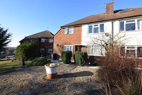 2 bedroom maisonette to rent - Russett Close, Orpington