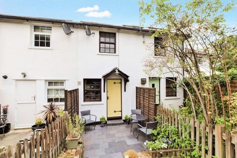 2 bedroom cottage for sale - MAYPOLE ROAD, OLD CHELSFIELD