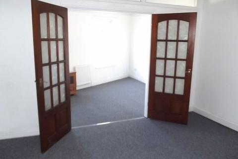 1 bedroom apartment for sale - Green Lane, Stoneycroft, Liverpool