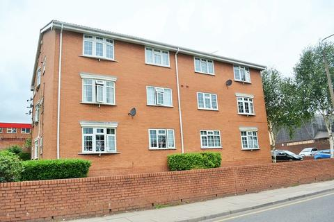 1 bedroom apartment for sale - James Court, Liverpool