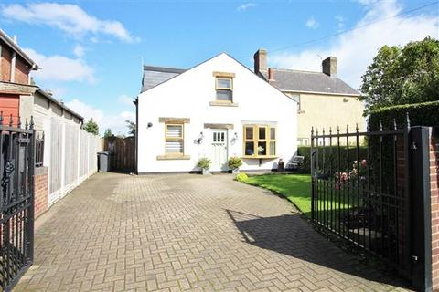 3 bedroom semi-detached house for sale - Sundown Road, Handsworth, Sheffield, S13 8UD