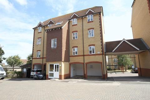 2 bedroom apartment for sale - Arthurs Close, Bristol