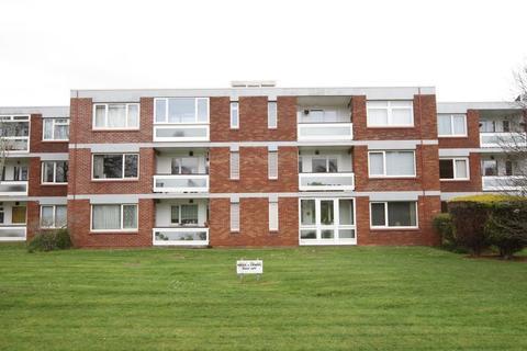 2 bedroom apartment for sale - Wellington Place, Bristol