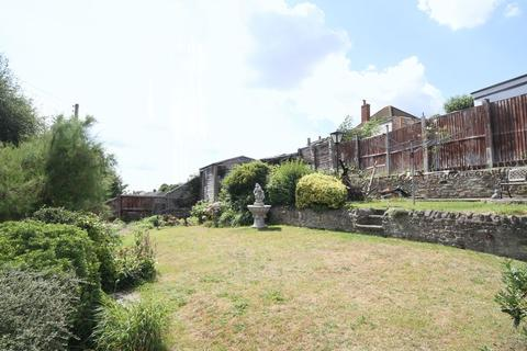 3 bedroom property with land for sale - Jeffries Hill Bottom, Bristol
