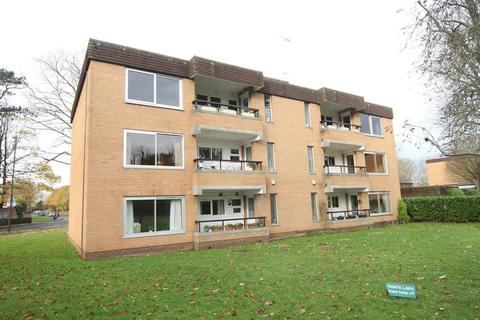 2 bedroom apartment for sale - Penn Drive, Bristol
