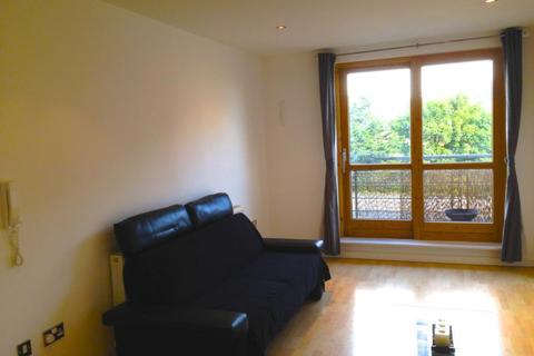 1 bedroom flat to rent - Bowman Lane, Brewery Wharf,Leeds, LS10 1HR