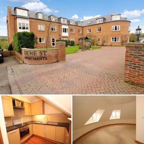 2 bedroom apartment to rent - Hexham