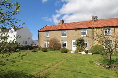 3 bedroom farm house for sale - Swinton House Farm, Brafferton