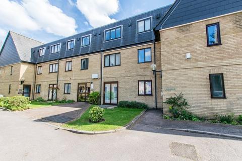 1 bedroom flat for sale - Havenfield, Arbury Road