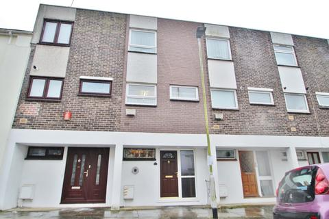 2 bedroom townhouse for sale - College Road, Plymouth
