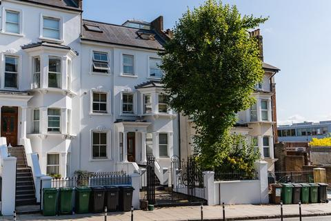 2 bedroom apartment for sale - Haverstock Hill, London