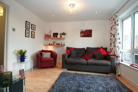 1 bedroom flat to rent - Rainhill Way, London