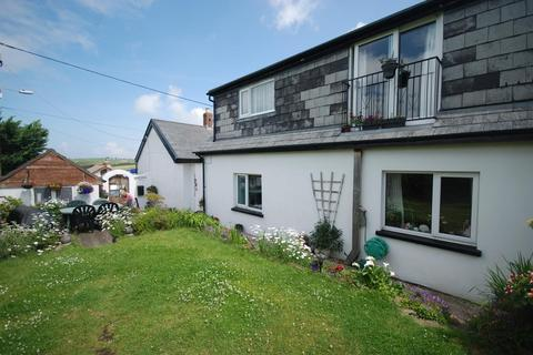 5 bedroom semi-detached house to rent - Slade, Bideford
