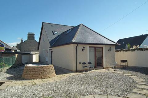 3 bedroom detached house for sale - Sairawell Cottage, Blinkbonnie Lane, Duns TD11 3AX