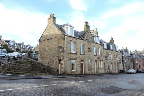1 bedroom flat to rent - 15 Thistle Street, Galashiels, TD1 1LX
