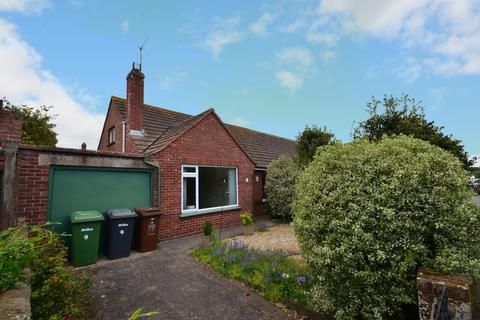 2 bedroom semi-detached bungalow for sale - St Thomas, Exeter