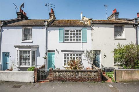 2 bedroom house for sale - Cheltenham Place, Brighton