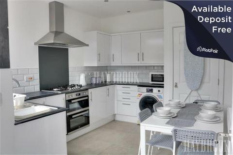 1 bedroom house share to rent - Wood Rd, Hillsborough
