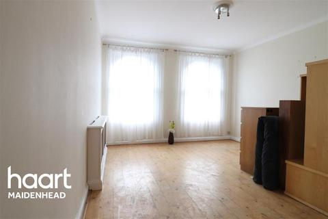 1 bedroom flat to rent - Castle Hill,Maidenhead, SL6 4JJ