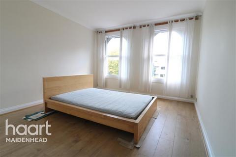 1 bedroom flat to rent - Castle Hill, Maidenhead