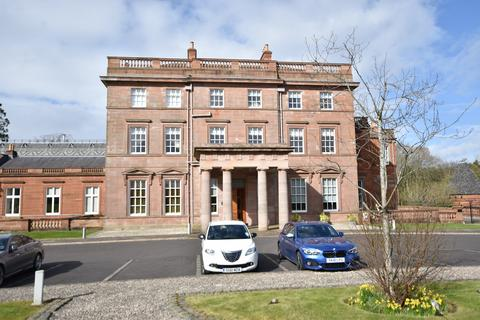 3 bedroom property for sale - 1 Coodham House Coodham, Symington, KA1 5SG