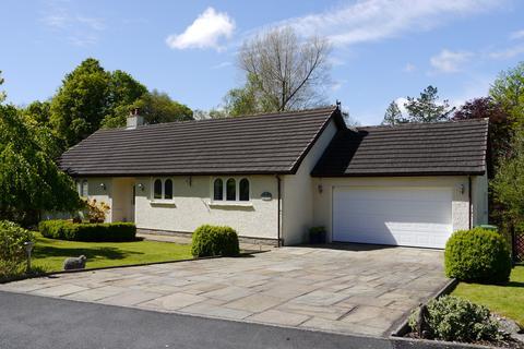 2 bedroom detached bungalow for sale - 11 Keldwyth Park, Troutbeck Bridge, Windermere, LA23 1HG