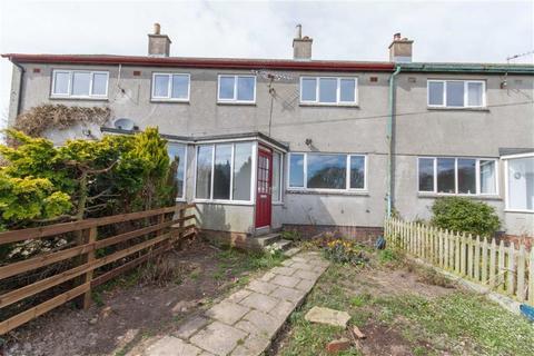 3 bedroom terraced house to rent - Ilderton