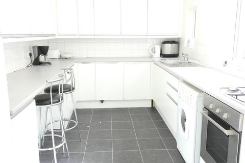 4 bedroom house to rent - Grafton Street - Newland Avenue