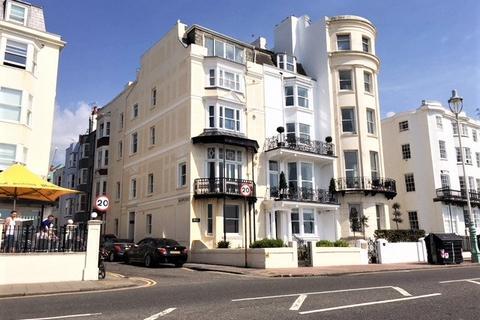 1 bedroom apartment for sale - Marine Parade , Brighton , BN2
