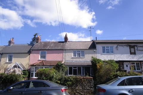 2 bedroom cottage to rent - Stoke Bishop, Stoke Cottages BS9 1EY