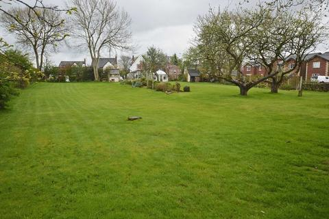 4 bedroom property with land for sale - Smithy Lane, Stalmine